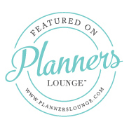 Planner's Lounge