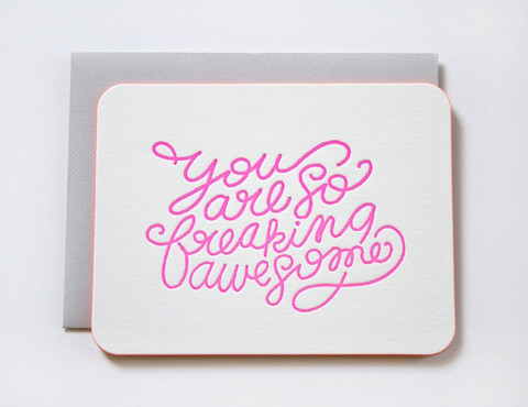 Design_Darling_You_Are_So_Freaking_Awesome_Card_Set_1aab1a5f-b905-4f31-ab95-a6deadca2990_large