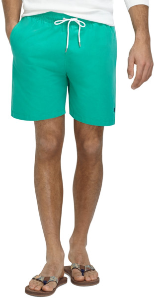 brooks-brothers-green-montauk-6-golden-fleecer-solid-swim-trunks-product-1-17004261-0-507874831-normal_large_flex