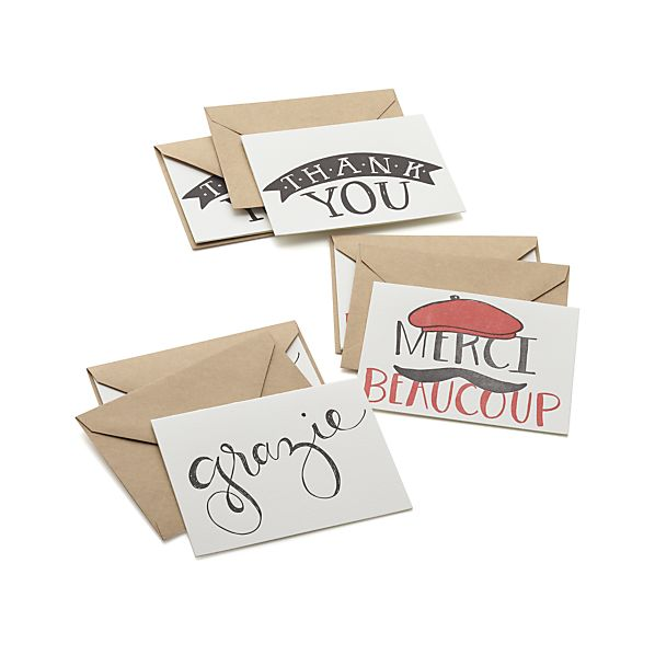 thank-you-cards-set-of-six